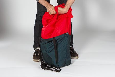 Haku Rope Bag setu 5.jpg