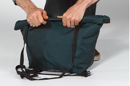 Haku Rope Bag setu 7.jpg