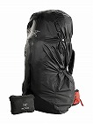 Pack-Shelter-M-Black140.jpg